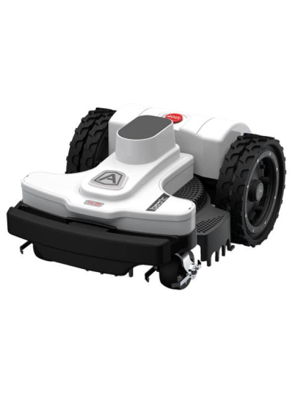 Ambrogio 4.0 Basic Nextline Robotgrasmaaier