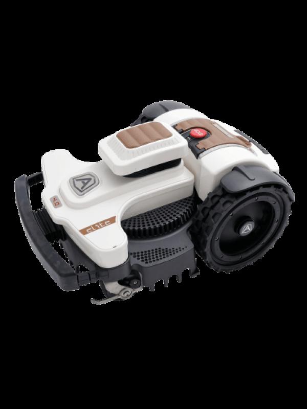 Ambrogio 4.0 Elite Nextline Robotgrasmaaier