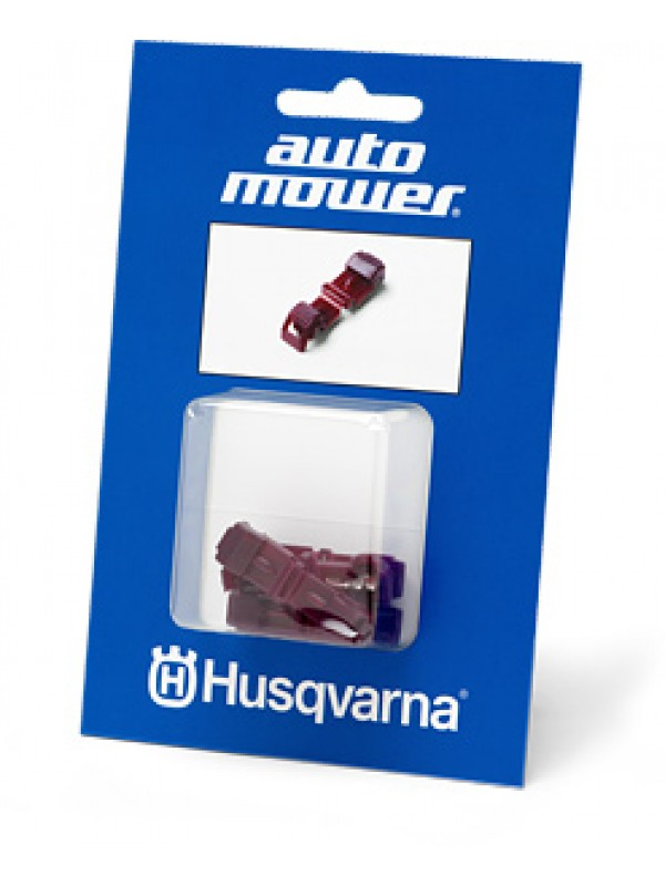 Husqvarna Connector 5 st