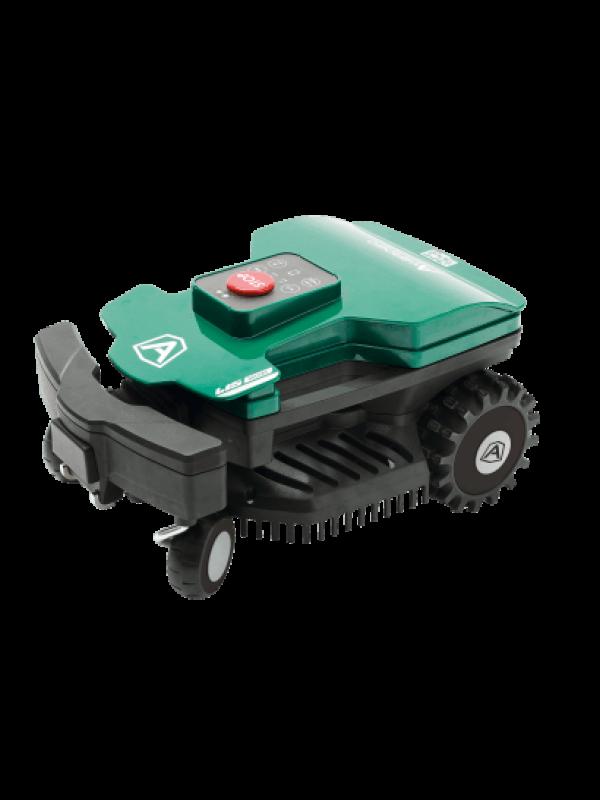 Ambrogio L15 Deluxe Greenline Robotgrasmaaier tot 600m²