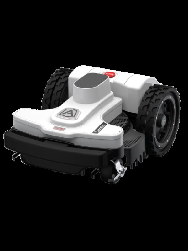Ambrogio 4.0 Basic Nextline Robotgrasmaaier tot 2200m²