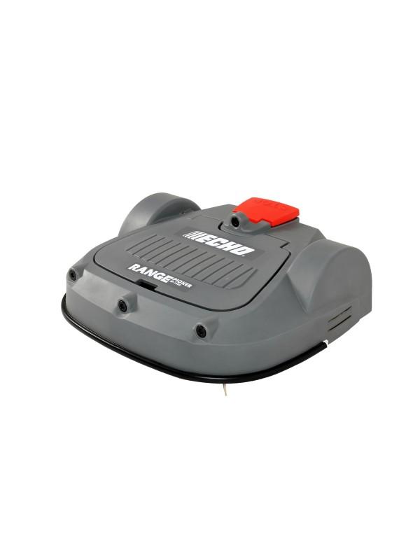 Echo Robotics RP-1200 Golfballen verzamelaar / raper