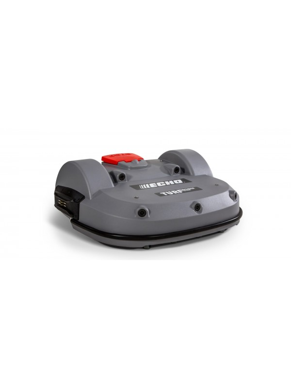 Echo Robotics TM-2000 Robotgrasmaaier