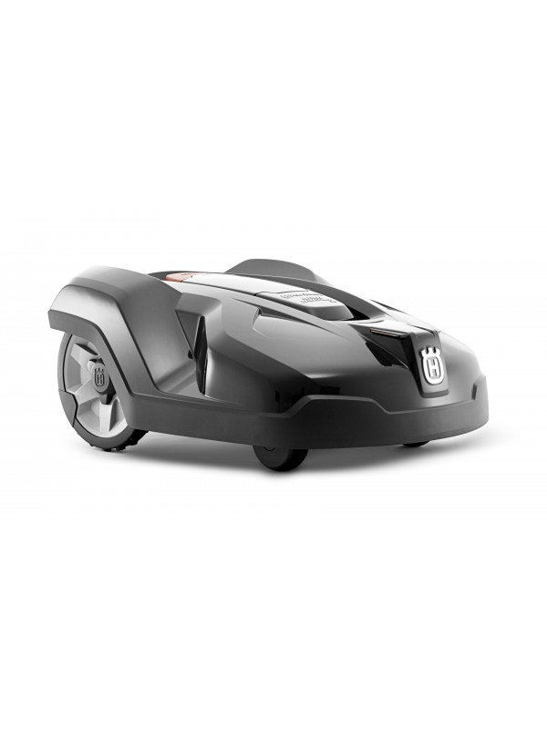 Husqvarna Automower 420 Robotgrasmaaier