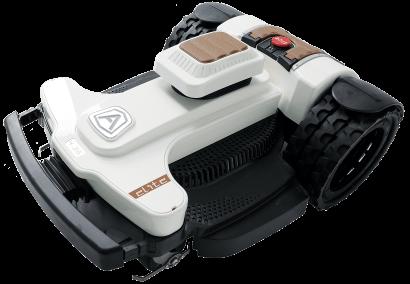 Ambrogio 4.36 Elite Nextline Robotgrasmaaier
