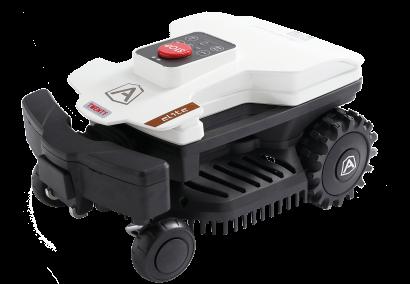 Ambrogio TWENTY Elite Nextline Robotgrasmaaie