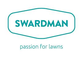 swardman info